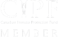 CIPF_Logo