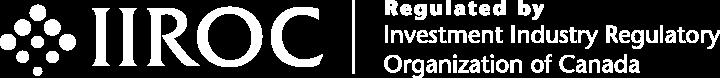 IIROC_Logo
